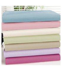 capa para travesseiro corporal fofuxáo 1.46m x 46cm lilás