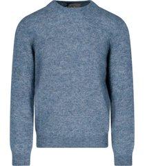 original vintage style sweater