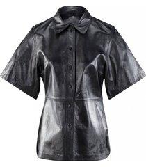 alivia shirt