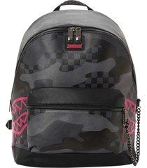 sprayground 3am backpack 910b3635-blk