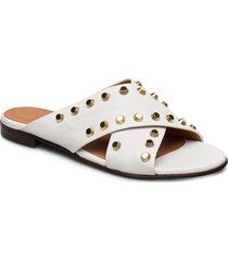 sandals shoes summer shoes flat sandals vit billi bi