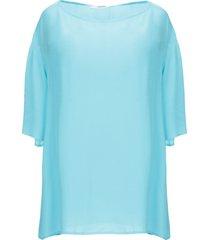 lanacaprina blouses