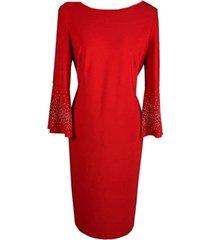 dress 183006