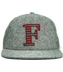 gorra gris fight for your right zappa