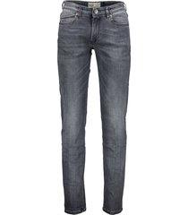 re-hash rehash jeans rubens-z po151592-blak