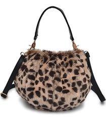 borsa a tracolla in cotone borsa per donna. borsa a tracolla carina in pelle borsa