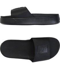 puma sandals