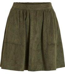 kjol vichoose rw skirt