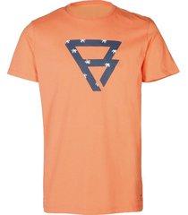 brunotti bently s mens t-shirt