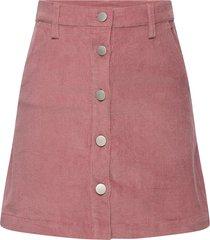skirt kjol rosa petit by sofie schnoor