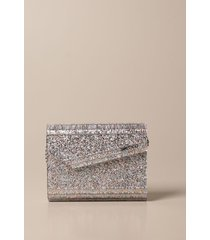 jimmy choo mini bag jimmy choo candy sequin clutch