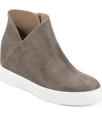 aerosoles women's zirah casual bootie women's shoes
