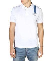 polo t-shirt hm562684