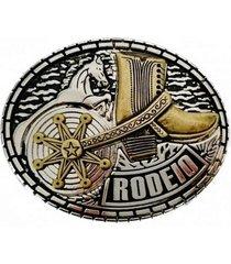 fivela country cintos exclusivos rodeio ouro velho