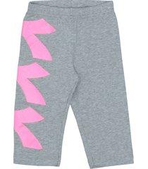 diadora leggings