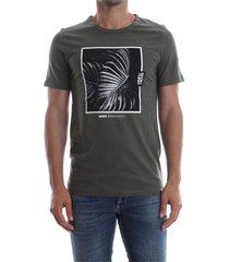 12135641 trend photo t-shirt