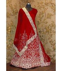 designer anarkali salwar kameez new bollywood salwar suit wedding party dress