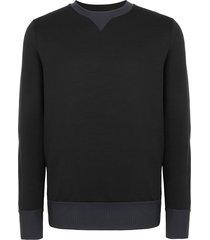 reda rewoolution sweatshirts