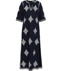 tory burch cover-ups