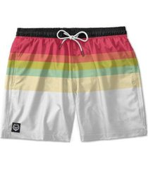short forthem masculino