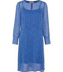 10702195 dhagnes dress 38071 dazzling blue ao