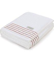 toalha de banho palladio ruggini trussardi | pronta entrega