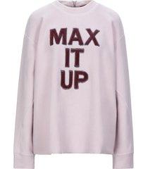max & co. sweatshirts