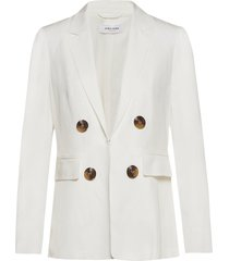 blazer long-sleeve blazer colbert wit gerry weber