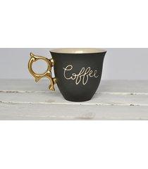 filiżanka coffee