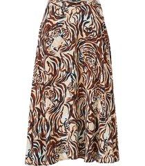 kjol keyla skirt