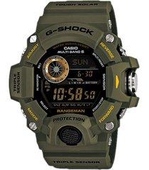 reloj g-shock gw_9400_3