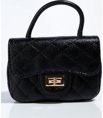 akira i keep on falling purse
