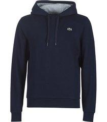 sweater lacoste sh2128