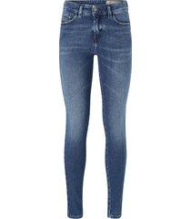 jeans slandy
