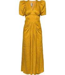 alma dress dresses evening dresses gul rotate birger christensen