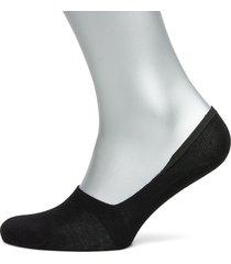 footies low cut eco lingerie socks footies/ankle socks svart lindex