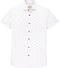 overhemd csis204656