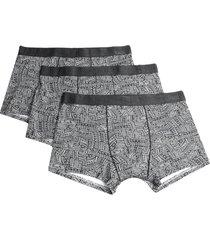 skiny boxers