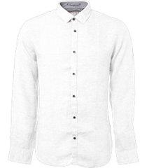 90410216 010 shirt