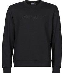 sweater emporio armani 3k1md4-1jtnz