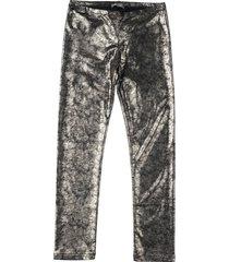 miss grant leggings