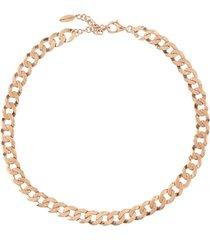 brunello cucinelli necklaces