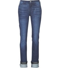 skinny jeans emporio armani 6g2j81-2d5tz-0943