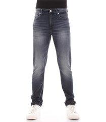 j30j314346 jeans