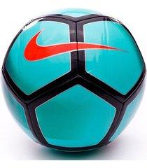 balon nike la liga pitch(5)-azul
