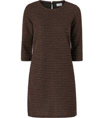 klänning vilowna 3/4 dress