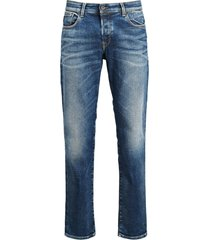 comfort-fit jeans mike icon bl 780 50sps