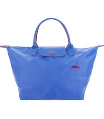 le pliage club foldable nylon tote