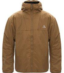 'acg' jacket