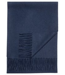 jos. a. bank cashmere scarf clearance